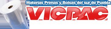 vicpac