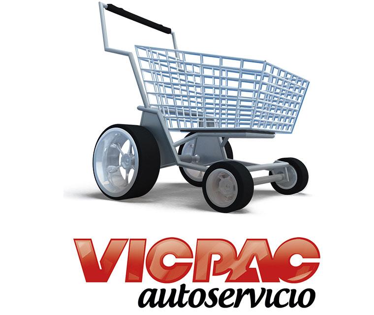 vicpac-autoservicio