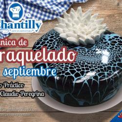 21septiembre-chantilly